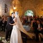 La boda de Raquel y Dani López 8