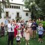 La boda de Míriam Tenor y Masia Torreblanca by Cal Blay 19