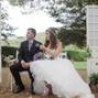 La boda de Míriam Tenor y Masia Torreblanca by Cal Blay 20