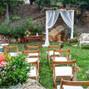 La boda de Victoria R. y Las Tres Sillas 9