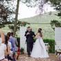 La boda de Míriam Tenor y Masia Torreblanca by Cal Blay 21