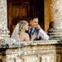 La boda de Ana M. y Amat Fotógrafo 25