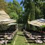 La boda de Cristina Bancila y Palacio de Silvela 18