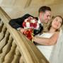 La boda de Ana M. y Amat Fotógrafo 26