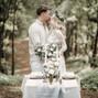 La boda de Estefania Romero y MSanz Photographer 9