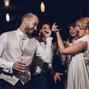 La boda de Roberto y La Fina Fotografía 18