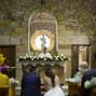 La boda de Andrea Lopez y Nupcial Novias 9