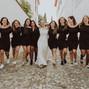 La boda de Yolanda y Garate Fotografía 6