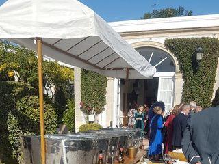 Catering Lebrija 4
