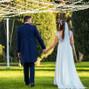 La boda de Cristina Gonzalez Martin y Booda Fotografía 56
