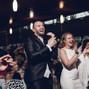 La boda de Roberto y La Fina Fotografía 19