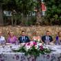 La boda de Noelia y Hotel Jardines Boabdil 10