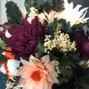Tus Flores de Papel 9