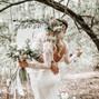La boda de Estefania Romero y MSanz Photographer 11