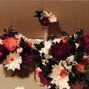 Tus Flores de Papel 10