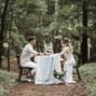La boda de Estefania Romero y MSanz Photographer 12