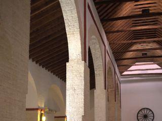 Hacienda Torre de Las Arcas 3