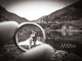 M. Fueyofotografía 2
