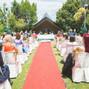 La boda de Irene Sanz y EccPhotography 10
