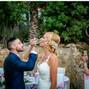 La boda de Noelia y Hotel Jardines Boabdil 11