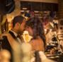 La boda de Raquel Estarlich Martínez y Laura Riera 12