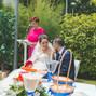 La boda de Irene Sanz y EccPhotography 11