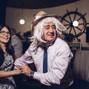 La boda de Roberto y La Fina Fotografía 22