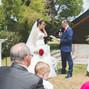 La boda de Irene Sanz y EccPhotography 12