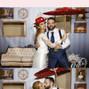 La boda de Laura y M&R - Fotomatón 3