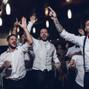 La boda de Roberto y La Fina Fotografía 23