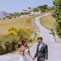 La boda de Rosa Trujillo y Victor Muñoz Photo 7