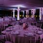 La boda de Céline y Lidia's Events 3
