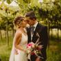 La boda de Raquel y AdusPro Audiovisuales 26