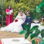 La boda de Irene Sanz y EccPhotography 13