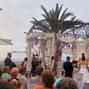 La boda de Cristina Maury Benitez y Hotel El Mirador 16