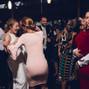 La boda de Roberto y La Fina Fotografía 24