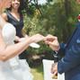 La boda de Irene Sanz y EccPhotography 14