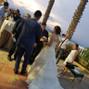 La boda de Cristina Maury Benitez y Hotel El Mirador 17