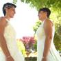 La boda de Beatriz y Hotel Ciudad de Burgos 6
