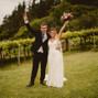 La boda de Raquel y AdusPro Audiovisuales 28