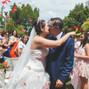 La boda de Irene Sanz y EccPhotography 15