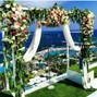 La boda de Gustavo y Pili y Hotel ValleMar 19