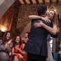 La boda de Laia y David del Val fotografía 15