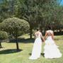 La boda de Beatriz y Hotel Ciudad de Burgos 7