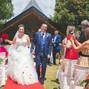 La boda de Irene Sanz y EccPhotography 16
