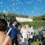La boda de Nieves Duarte Ladron y Hotel Montera Plaza 9