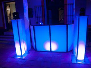 Eventos Málaga DJ 3