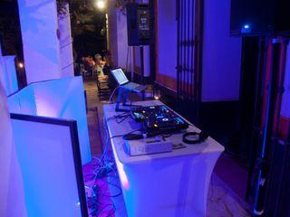 Eventos Málaga DJ 4