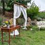 La boda de Victoria R. y Las Tres Sillas 14