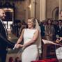 La boda de Roberto y La Fina Fotografía 28